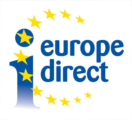 cied   centre d u0026 39 information europe direct pau pays de l u0026 39 adour