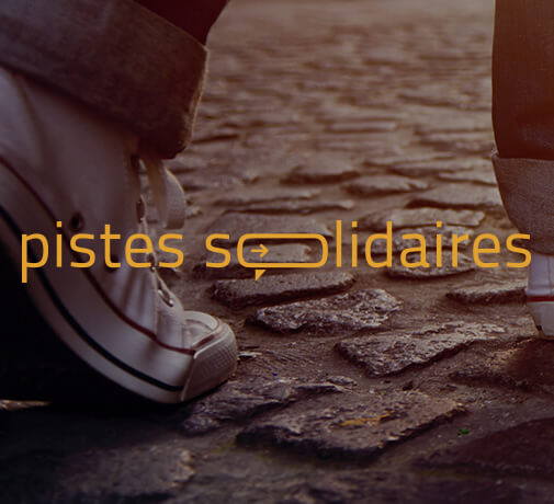 piste-solidaire